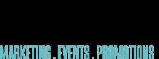RZ_SalesRocker_Logo